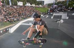fise-experien-anglet-2017
