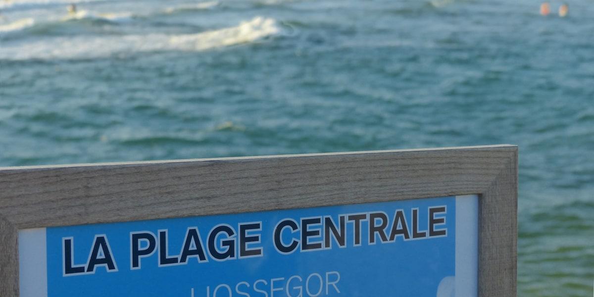 la-plage-centrale-hossegor-souvenir-de-plage