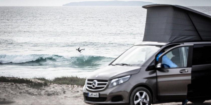 surftrip-van-voyage
