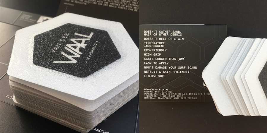 wax-surf