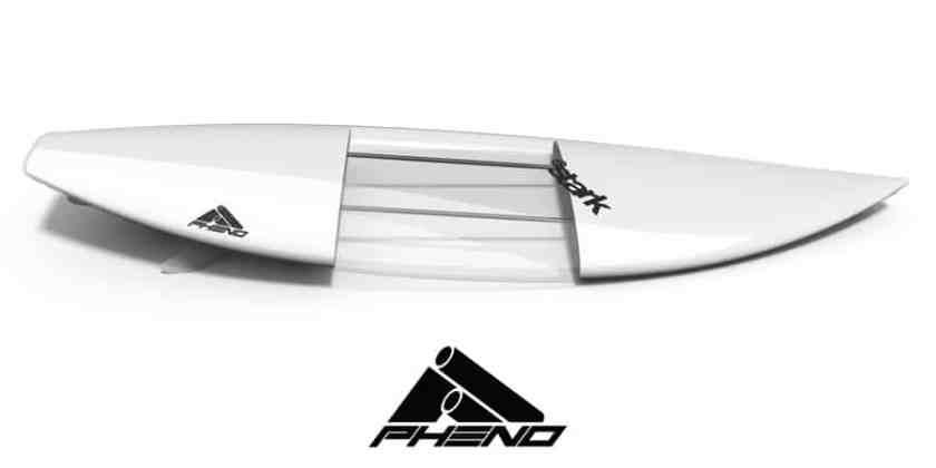 STARK-surboards-Pheno