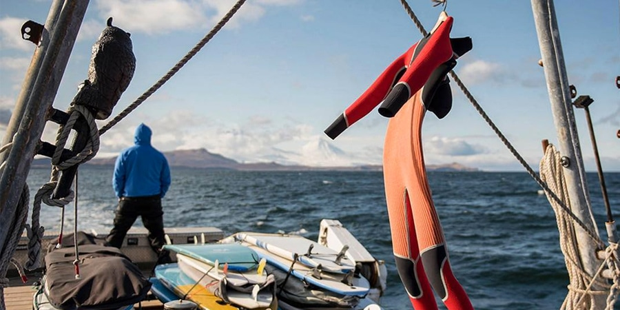 combinaison-de-surf-patagonia