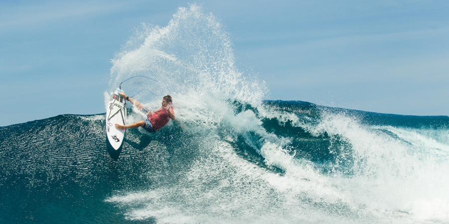 dane reynolds free surf