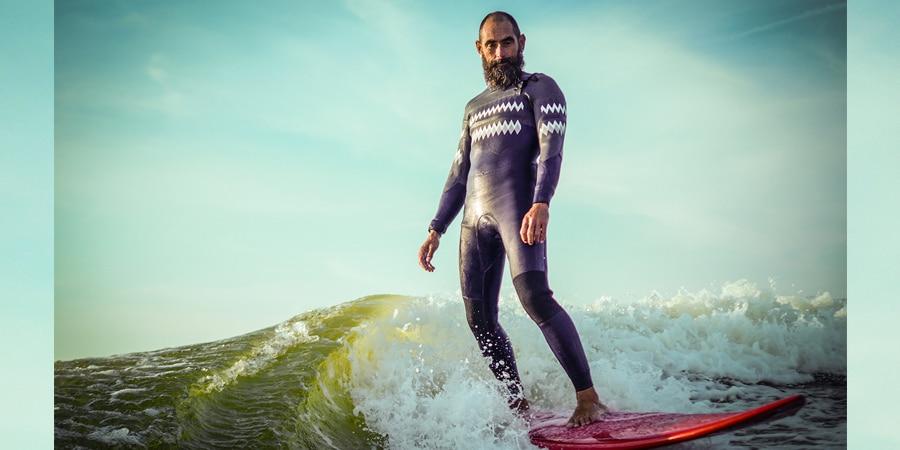 saint-jacques-wetsuits-choisir-sa-combinaison-de-surf