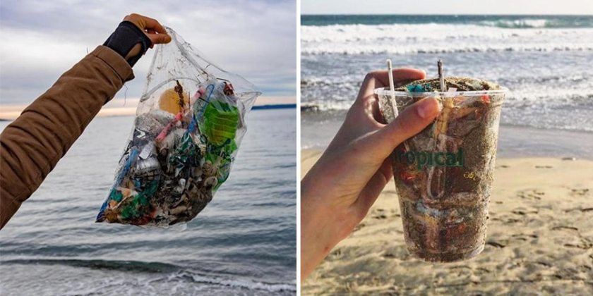 5-minutes-to-clean-the-beach