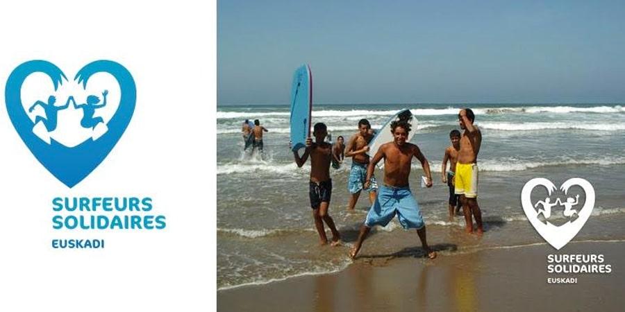 surfeurs solidaires association-surf