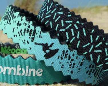 bracelets-neocombine-neoprene-recycle