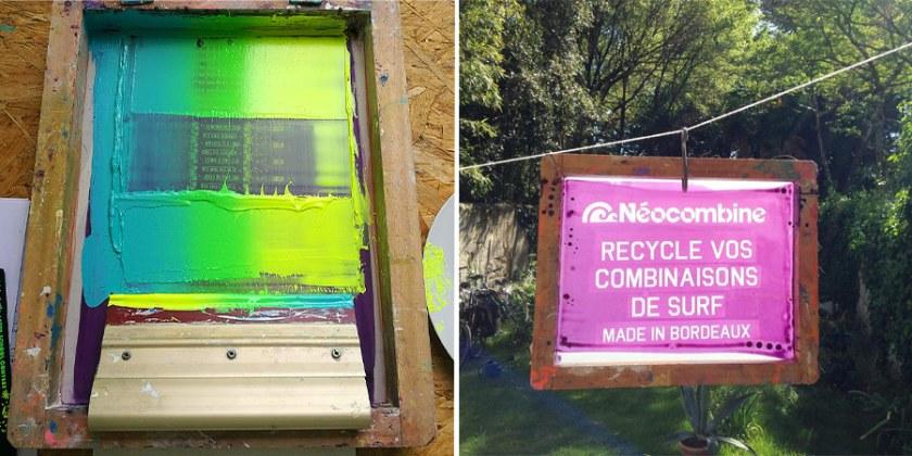 neocombine-recyclage-combi-de-surf