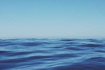 au-gre-dune-onde