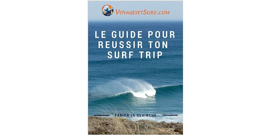 guide-pour-reussir-son-surf-trip