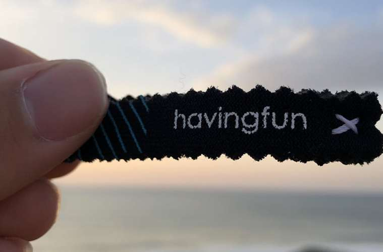 bracelet-having-fun-necombine