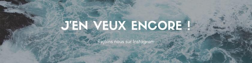 photos-ocean