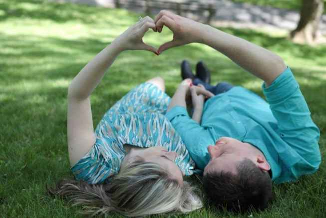 What We Should Learn About Love Right Now