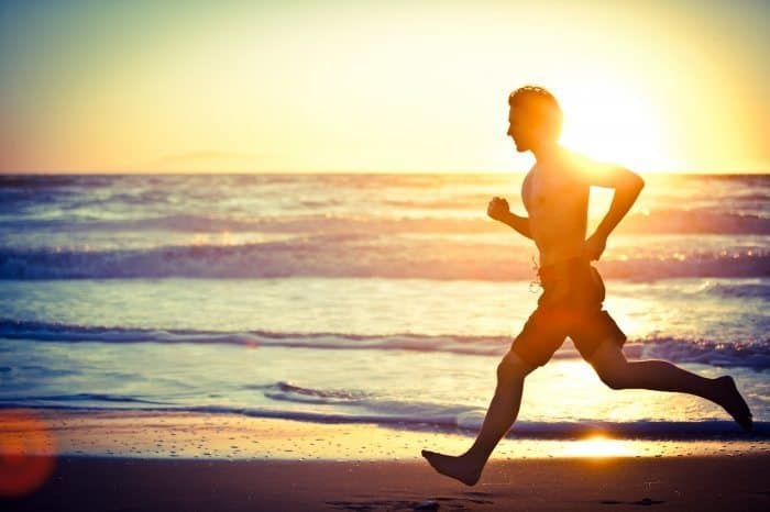 7 Powerful Ways to Stay Motivated and Achieve Your Goals