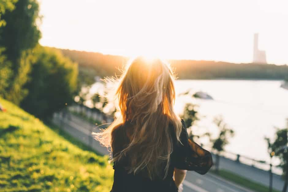 7 Simple Ways to Find Your Purpose and Live Meaningfully