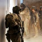 Killing a Man: A Ranger Reflects