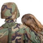 Managing Military Marriages