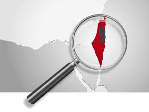 Israel dpc