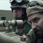 Calm Down, American Sniper Didn't Deserve Best Picture