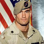 The Pat Tillman Scholarship:  Living the Legacy