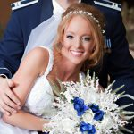Tips for Military Wives and Wives-To-Be