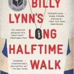 """For Veterans, """"Billy Lynn's Long Halftime Walk"""" Misses the Mark"""