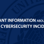 OPM Database: Millions of Security Clearances Compromised