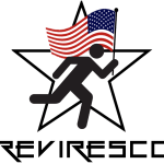 Reviresco:  Ready to Run in Support of Veterans