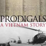 Book Review: Prodigals