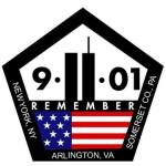 September 11th: United In Remembrance