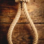 Setting the Right Example: Removing the Military Death Penalty