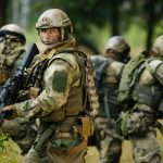 Bernanke, Beauchamp, and BS:  How Will YOU Fare After The Military?