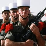 The French Foreign Legion and Your Chance to Finally Get in the Fight
