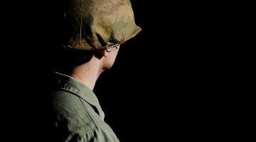 War, and Unity:  A Vietnam War Marine Looks Back