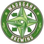 Vetreprenuer Spotlight: Waorgany Brewing