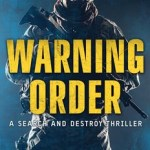 Warning Order: An Excerpt