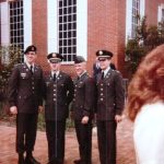 6 Military Musings on a 30 Year Career