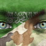 Saudi Women and the War on Terror