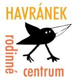 logo RC Havránek