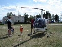 i vrtulník