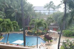 filename-kauai-may-2012