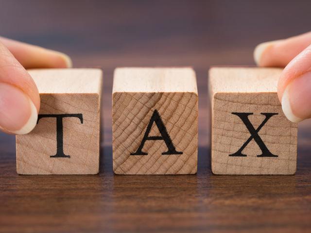 ハワイに不動産を持ったときの税金について徹底解説
