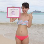 「ハワイ美女ウェンズデー」アラモアナターゲットは、ローカルにも旅行者にも人気です。