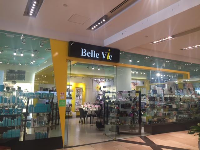BelleVie
