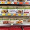 ホールフーズブランド365の冷凍ワッフル&冷凍フルーツがお勧め