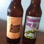 ホールフーズのお勧めビールはこの2本。
