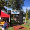 台風の影響で1週間延期になった、「ティンマン・トライアスロン」が開催されました!!次回、ハワイでトライアスロンに参加してみませんか?