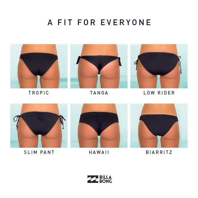 bikini_bottom_fit_guide_15_2