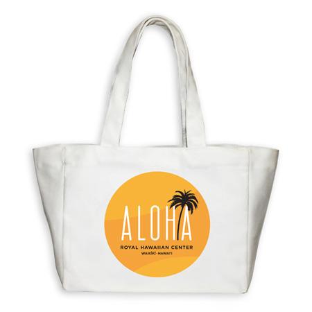 fall-2016-gwp-aloha-tote