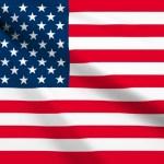 アメリカ永住権が当たりました。これでハワイに住める!!あなたも要チェック!!